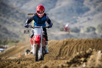 Feb 4, 2018 - Pala Raceway