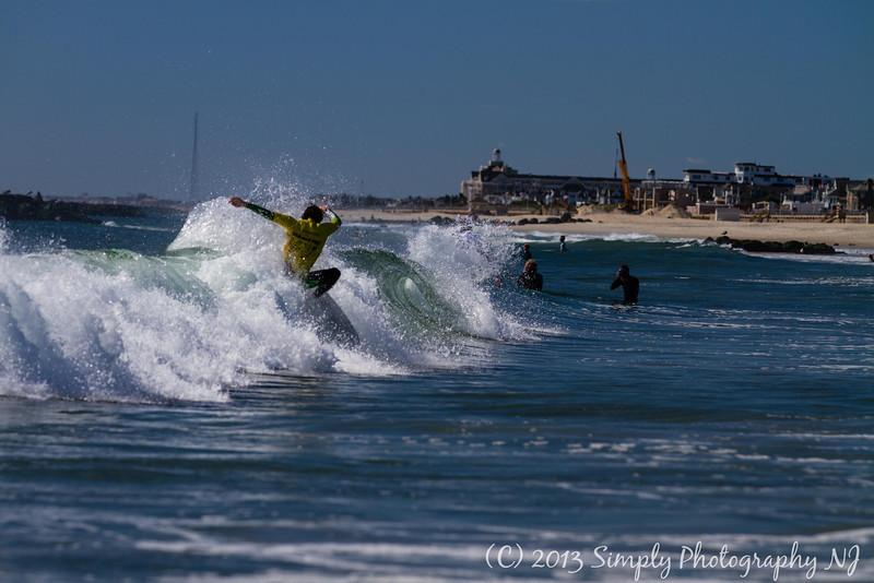 Belmar Pro Surf-2879.jpg