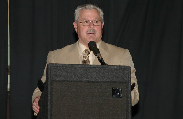 Wayne White Annual Meeting 3-30-12