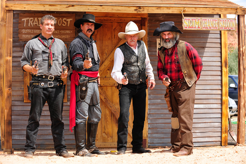 Western Legends - cowboy characters - KCOT.jpg