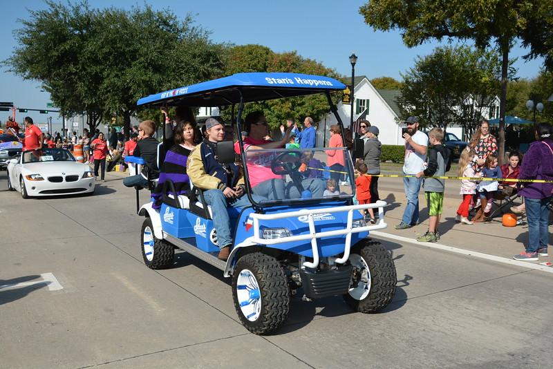 Epic Frico Community Parade-6373.jpg