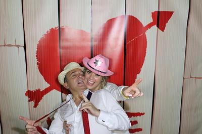 Mª Jose & Pedro