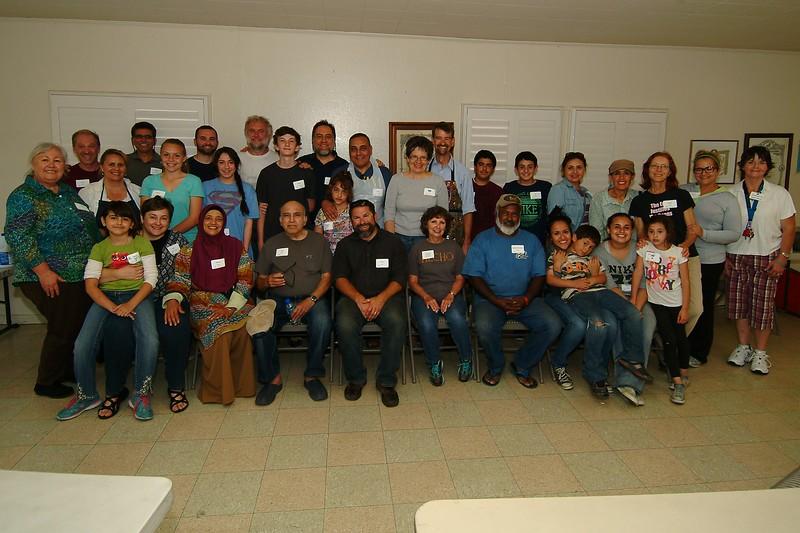 43-abrahamic-alliance-international-abrahamic-reunion-community-service-gilroy-2014-05-04_17-12-14-ray-hiebert.jpg