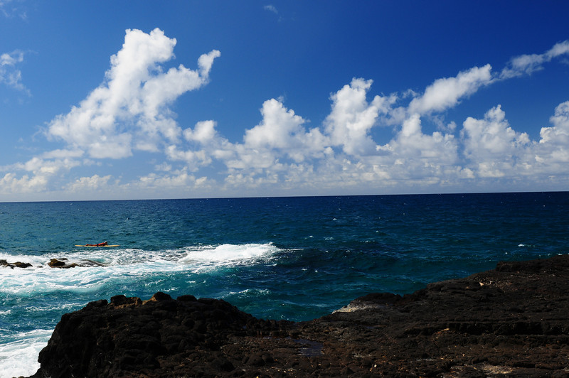 2012_Kauai_Hawaii_August_  0014.JPG