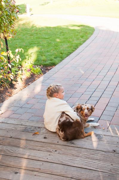 DogDays_Dogs_Gardens_2015_PIC_6452.jpg