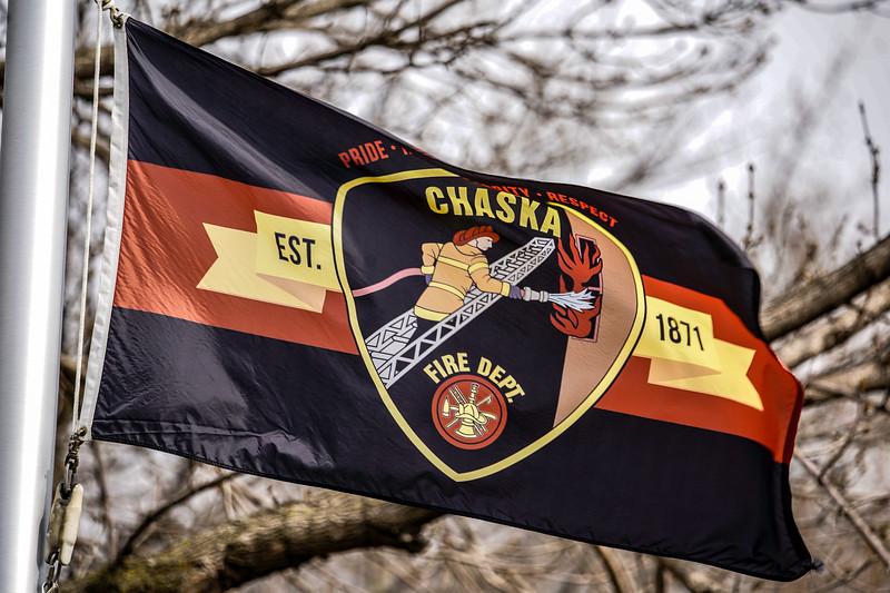 Chaska, Firmans Park-4.JPG