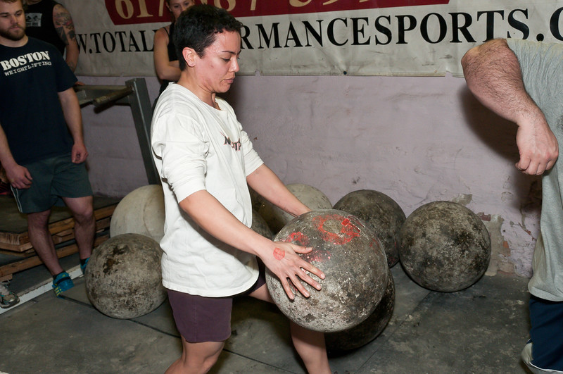 Strongman Saturday 4-14-2012_ERF4297.jpg