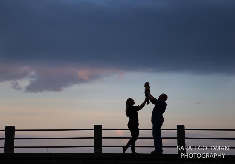family photographers in charleston sc (36).jpg