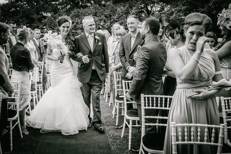 Blyth Wedding-74.jpg