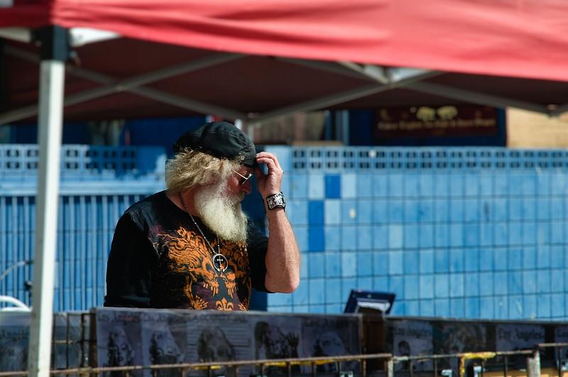 Venice Beach-38.jpg