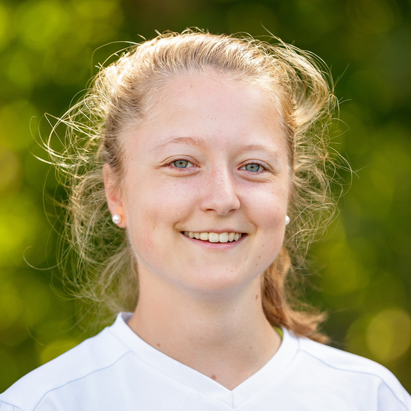 2019 HHS GIRLS JUNIOR VARSITY SOCCER-134-Edit.jpg
