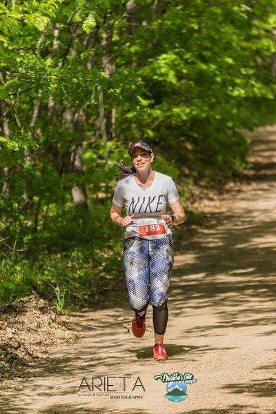 Plastiras Lake Trail Race 2018-Dromeis 10km-247.jpg