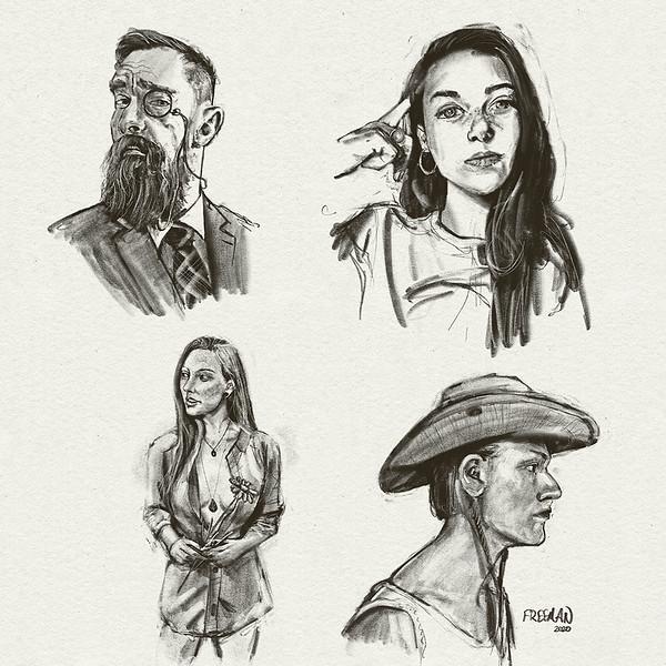 sketch-26.jpg