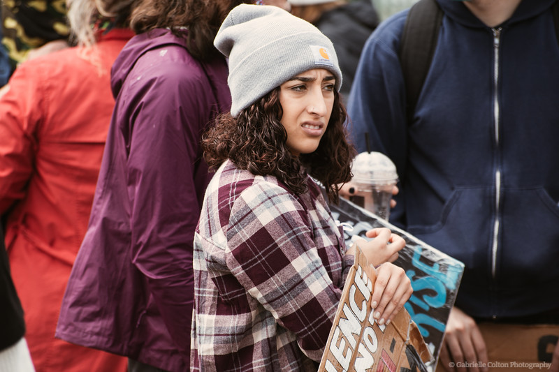 BLM-Protests-coos-bay-6-7-Colton-Photography-004.jpg