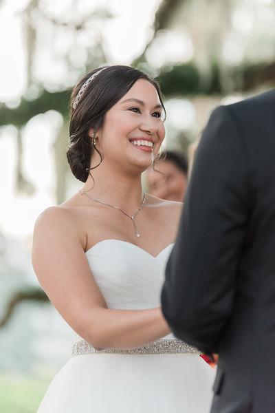 ELP0125 Alyssa & Harold Orlando wedding 750.jpg