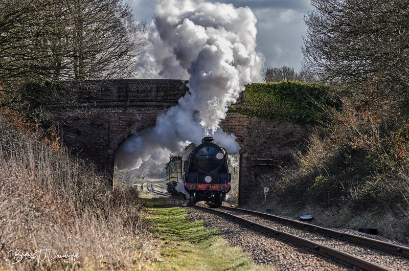 Bluebell_Railway (23 of 60)-Edit.jpg