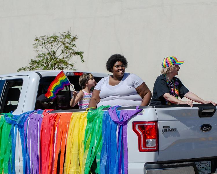 20180929_Memphis_Pride_mp-139.jpg