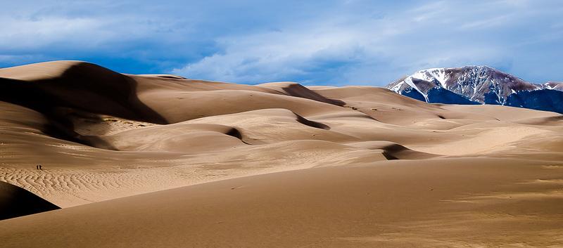 Walking the Great Sand Dune_Pat Hoffman.jpg