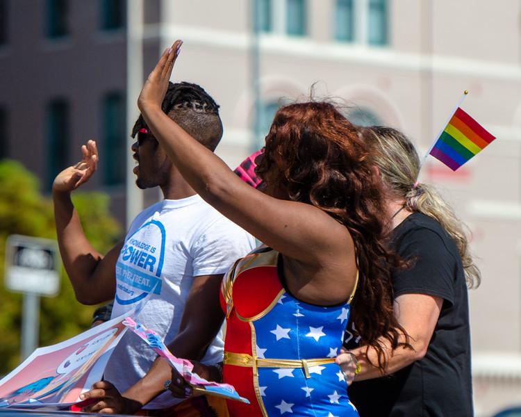 20180929_Memphis_Pride_mp-196.jpg
