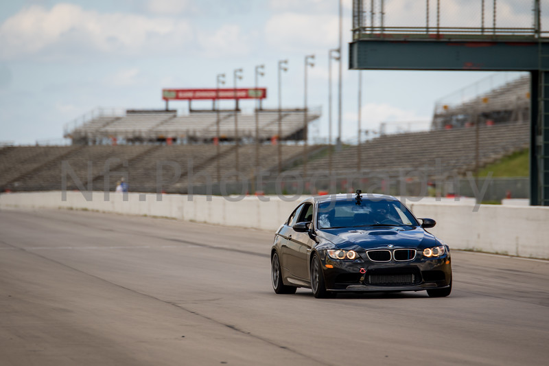 Flat Out Group 2-163.jpg