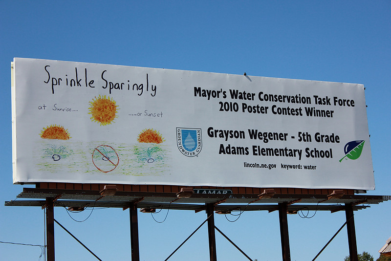 8594_Water_Billboard_1200x800.JPG