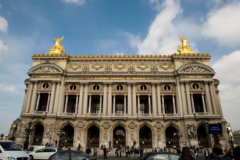 obligatory opera house shot.jpg