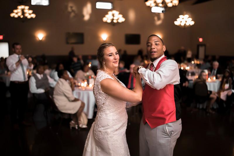 Laura & AJ Wedding (1167).jpg