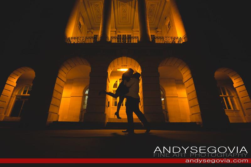 Andy Segovia Fine Art-3439.jpg