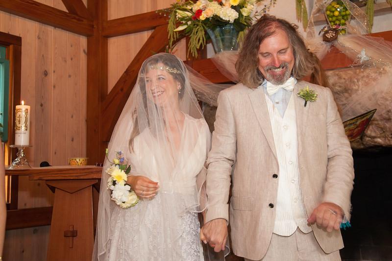 Anya & Bills Wedding August 03, 2014 0227.JPG