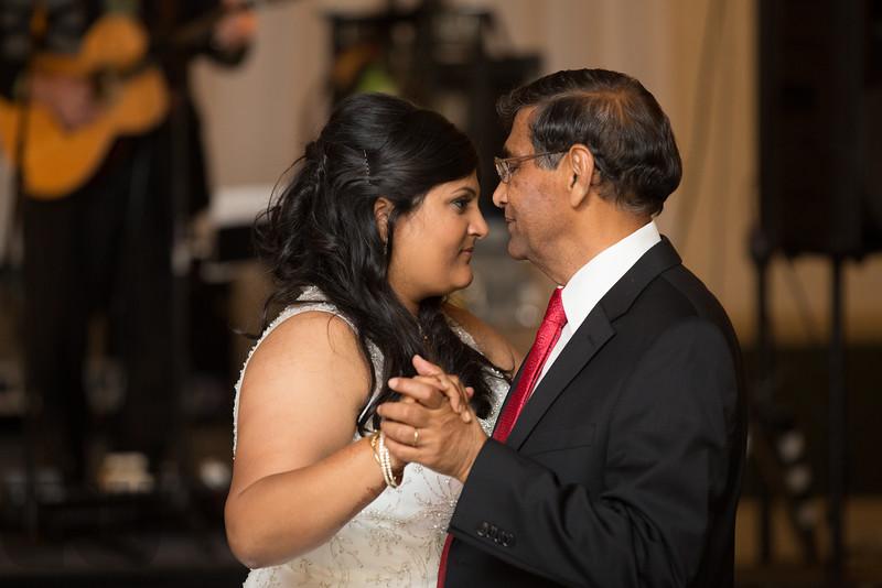 bap_hertzberg-wedding_20141011194647_PHP_9300.jpg