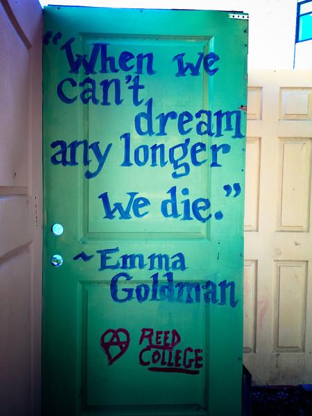 when we cant dream.jpg