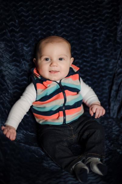 Nathan 6 Months-3.jpg