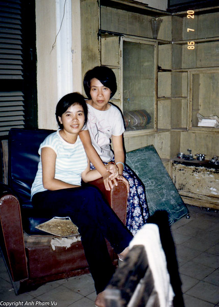 Vietnam 80s 48.jpg