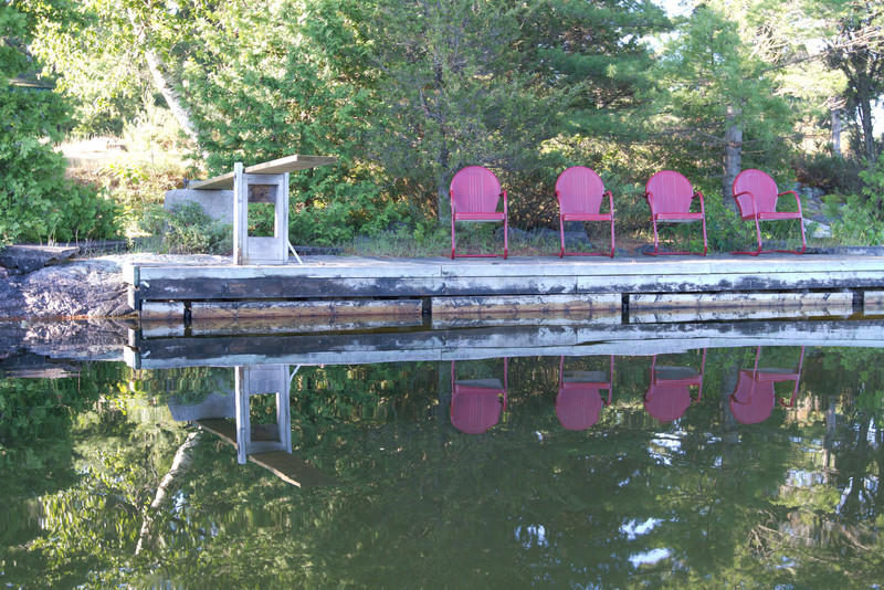 June 11 Stoney Lake Glass_0501.jpg