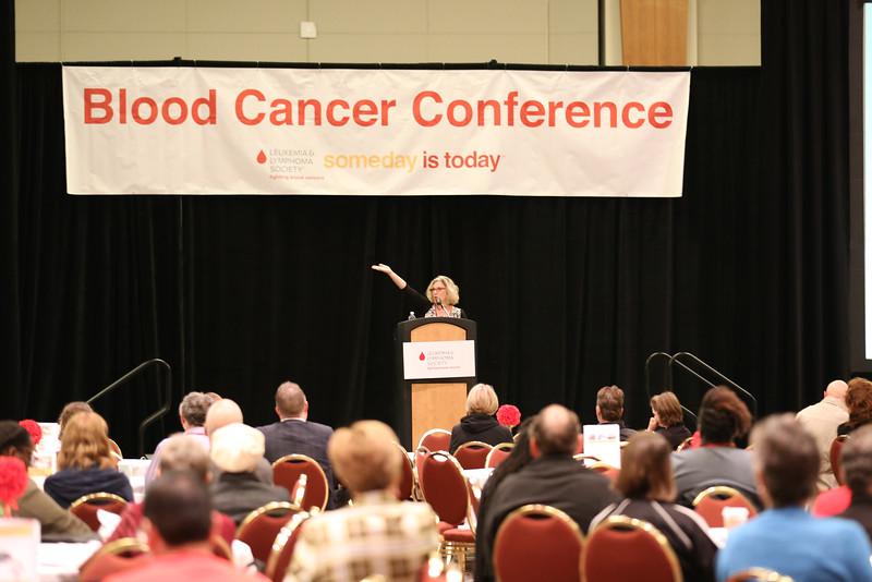 Blood Cancer Conference (102).JPG