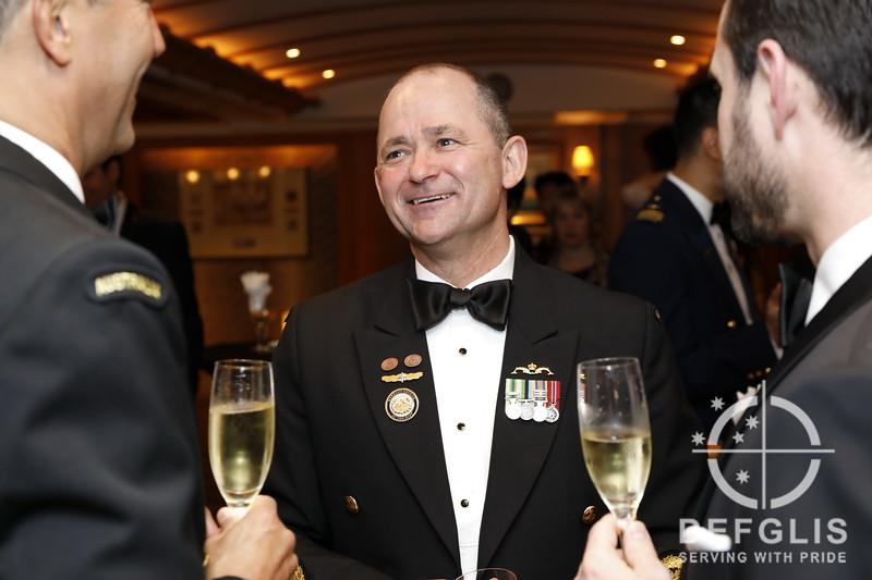 ann-marie calilhanna-defglis militry pride ball @ shangri la hotel_0066.JPG
