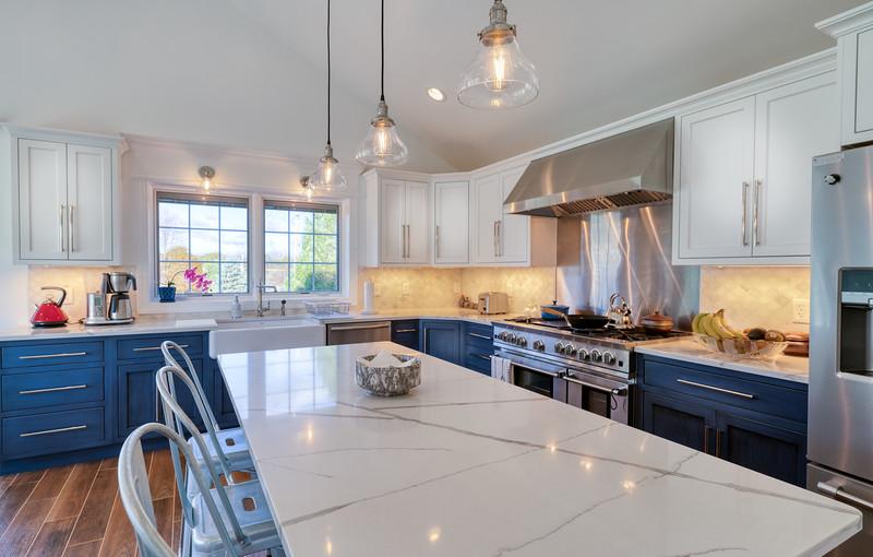 Miller Kitchen 2020-5.jpg