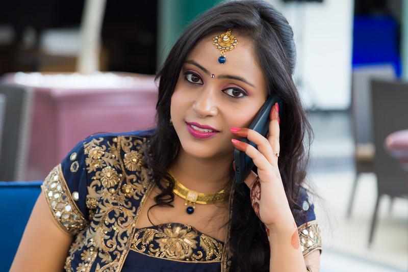 bangalore-engagement-photographer-candid-48.JPG