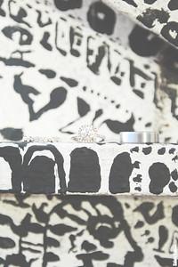 Atlanta Contemporary Art Center - Gracie + Max - Six Hearts Photography