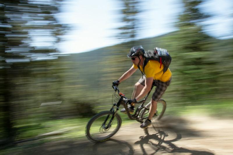 Banded Peak Challenge 2014-740.jpg