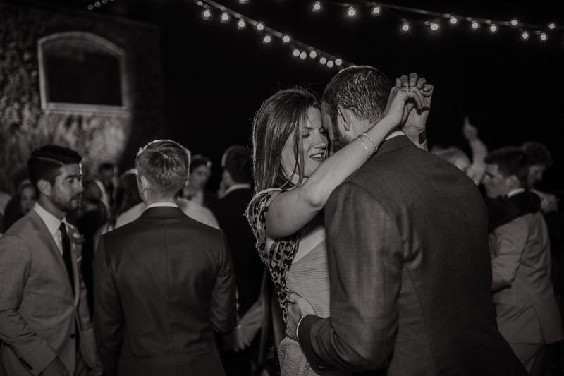 Seattle Wedding Photographer_-2101.jpg
