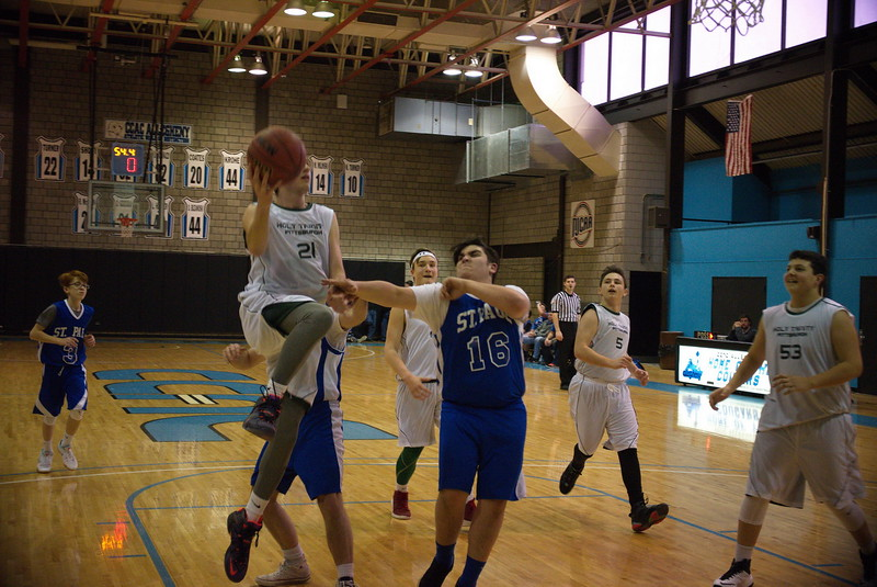 2017-01-14-HT-GOYA-Basketball-Tournament_113.jpg