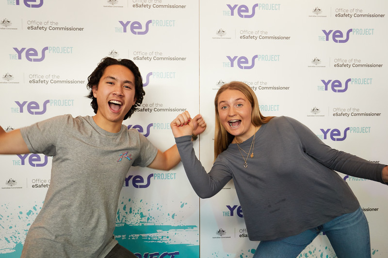 YeS Project _B4A0081.jpg