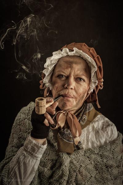Jack The Ripper-10.jpg