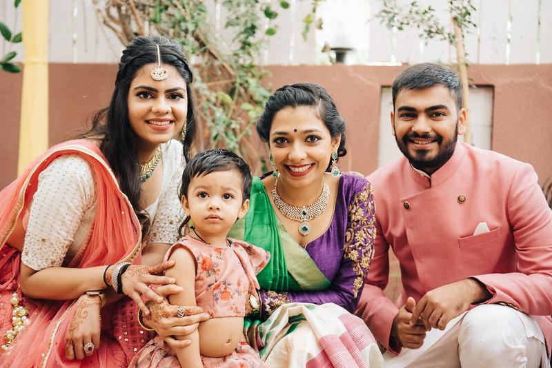 Poojan + Aneri - Wedding Day D750 CARD 1-1699.jpg