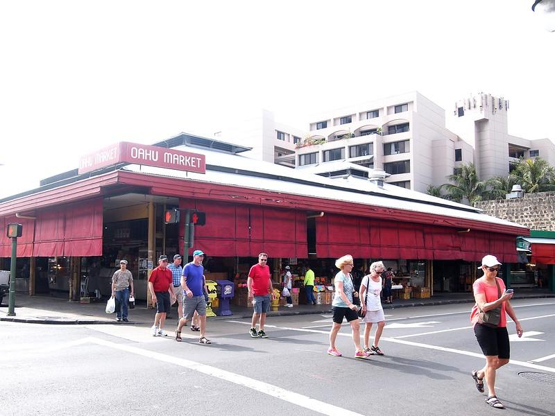 Oahu-Market.jpg