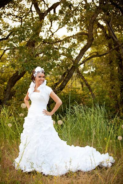 07-06-2011 Bre Bridals