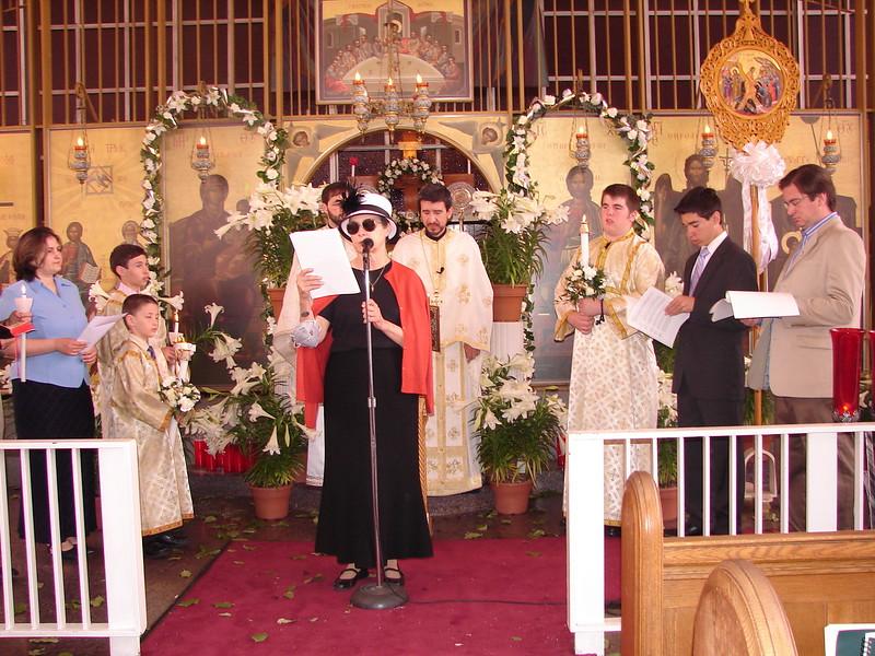 2008-04-27-Holy-Week-and-Pascha_670.jpg