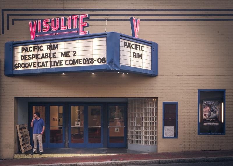 Vintage Movie Theater Staunton-7295.jpg