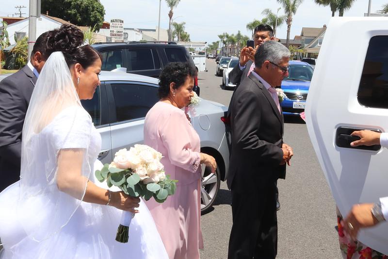A&F_wedding-213.jpg